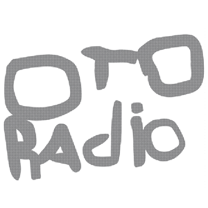 Rádio OTO-Radio