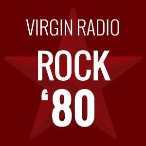Rádio Virgin Rock 80