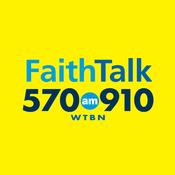 Rádio WTBN - Faith Talk 570 AM