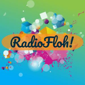 Rádio RadioFloh!