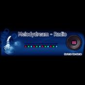 Rádio Melodydream-Radio