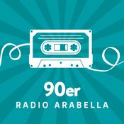Rádio Arabella 90er