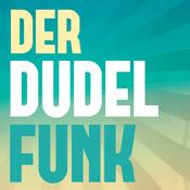Rádio Der Dudelfunk