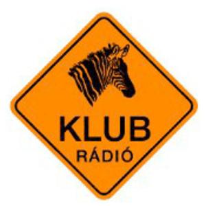 Rádio KlubRadio Hungary