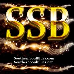 Rádio Southern Soul Blues