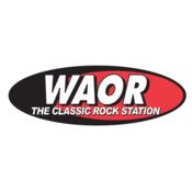 Rádio WAOR - The Classic Rock Station 95.7 FM