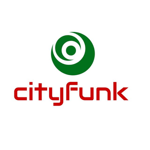 Rádio cityfunk