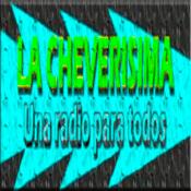 Rádio La Cheverisima pereira