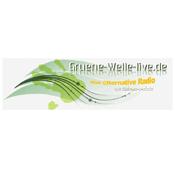 Rádio Grüne Welle Live