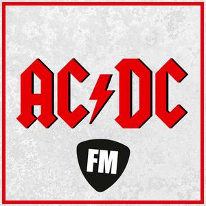 AC/DC   Best of Rock.FM