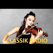 Rádio Classik Radio