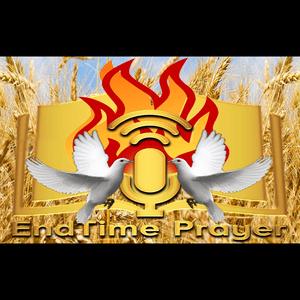 Rádio EndTime Prayer Radio