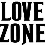 Rádio LOVE ZONE