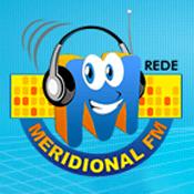 Rádio Rádio Meridional 93.5 FM