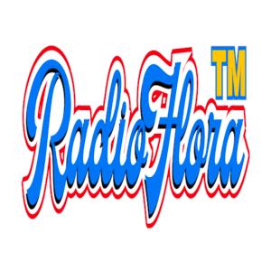Rádio Radio Flora TM