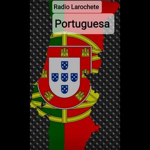 Rádio Rádio Larochete