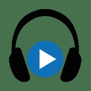 Rádio Der Hitsender
