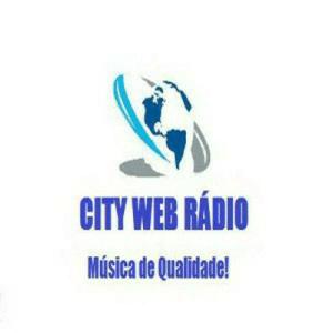 Rádio City Web Rádio