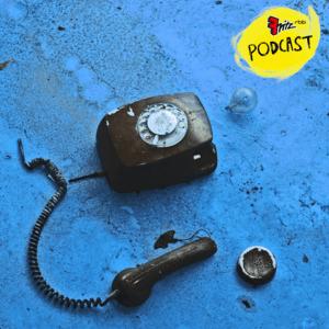 Podcast Blue Moon   Radio Fritz