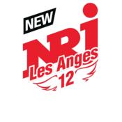 Rádio NRJ LES ANGES 12