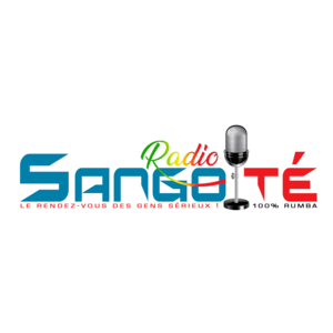 Rádio Radio Sangoté