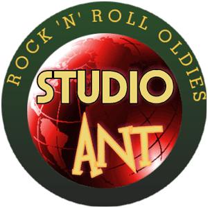 Rádio Studio ANT