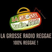 Rádio La Grosse Radio - Reggae