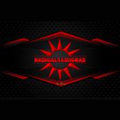Rádio RadioAltasHoras
