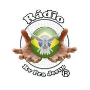 Rádio Rádio Rv Pra Jesus