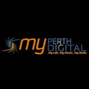 Rádio My Perth Digital