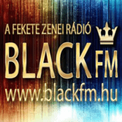 Rádio Black FM FUNK