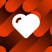 Rádio 1.FM - Love Classics