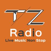Rádio tacticz