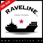Rádio RAVELINEfm TECHNO RADIO