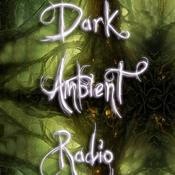 Rádio Dark Ambient Radio