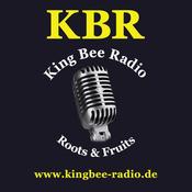 Rádio kbr-radio