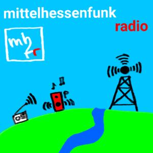 Rádio Mittelhessenfunk Radio