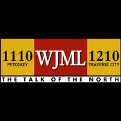Rádio WJML - News Talk Sports 1110 AM