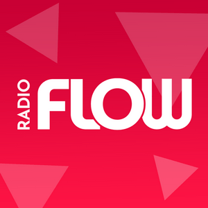 Rádio Radioflow Main