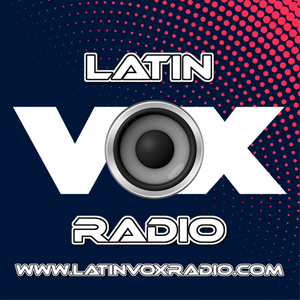 Latin Vox Radio