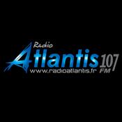 Rádio Radio Atlantis