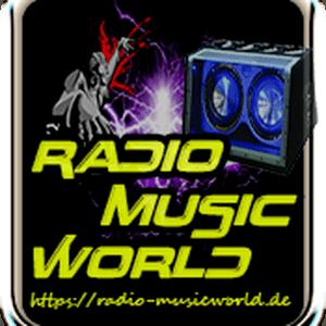 Rádio Radio Musicworld