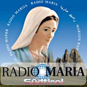 Rádio RADIO MARIA SÜDTIROL