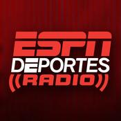 Rádio ESPN Deportes Miami 990AM