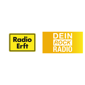 Rádio Radio Erft - Dein Rock Radio