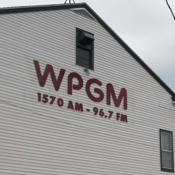 Rádio WPGM 96.7 FM