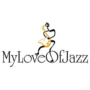 Rádio My Love Of Music - Mostly Jazz and Soul - MYLOM