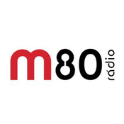 Rádio M80 Rádio