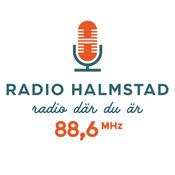 Rádio Radio Halmstad