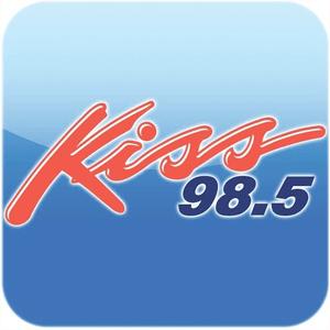 Rádio Kiss 98.5